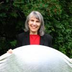 Clara Gutsche by Sarah Gutsche-Miller