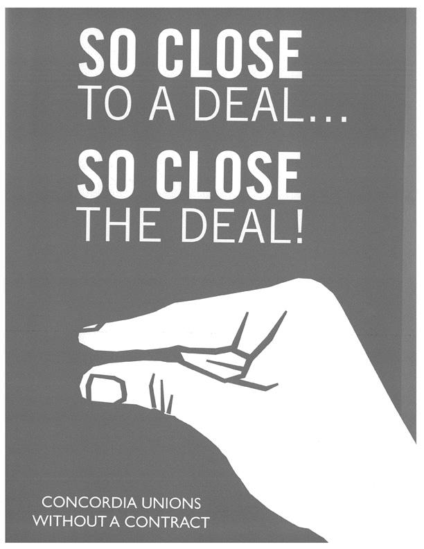Einstein deals